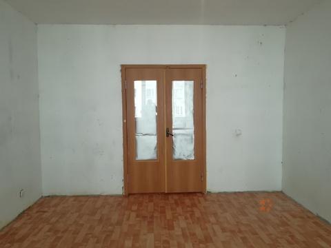 Продается 3-комнатная квартира город Чехов, ул. Уездная, 5.