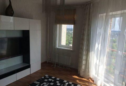 Ногинск, 2-х комнатная квартира, ул. Гаражная д.д. 1, 4050000 руб.