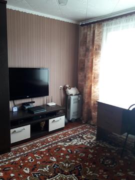 Продается комната в Электрогорске