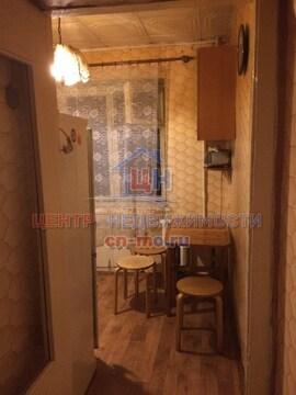 Сдается 3-ая квартира в п.Свердловский, ул.Набережная, д.5-а