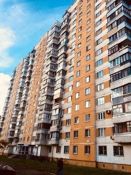 3-ая квартира в Северном районе!