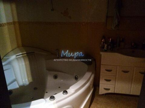 """Срочно! Продается замечательная 4х комнатная квартира в ЖК """"Пальмира"""""""