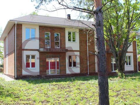 Продажа дома, Дедовск, Истринский район