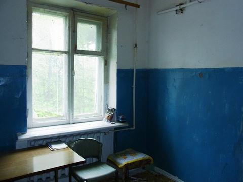 3-х комнатная квартира ул. Шибанкова