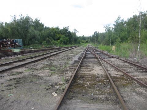 Участок 6 Га с ж/д в 5 км по Каширскому шоссе в г. Видное