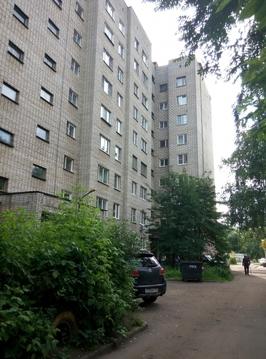 1 комнатная квартира Ногинск г, Климова ул, 40