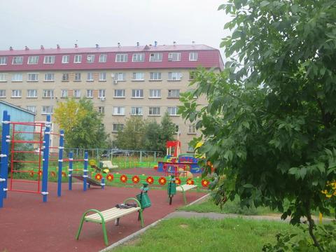 Продам 2х к. кв. в г. Серпухов ул. Российская д. 40 около ж/д вокзала.