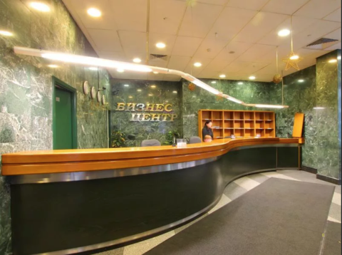 Продажа офиса в ЦАО