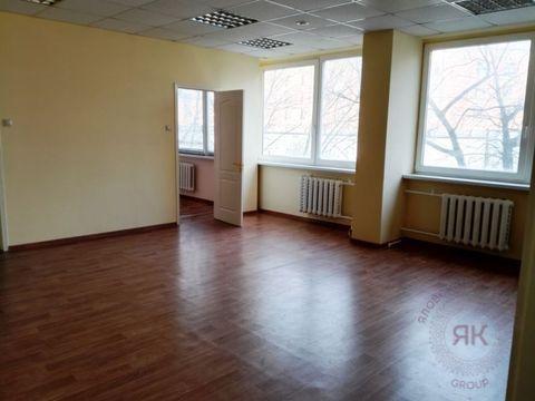 Аренда, Аренда офиса, город Москва, 7176 руб.