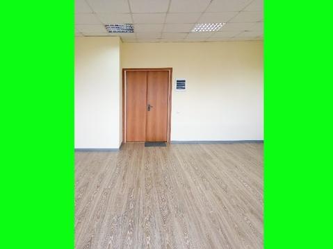 Сдается офисное помещение. Аренда 35 метров.