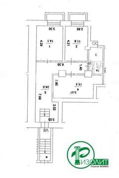 Предлагаю снять отличный офис-склад. 75 кв.м. м. Войковская, пять мин.