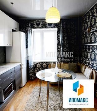 Продается 2-комнатная квартира в г.Апрелевка
