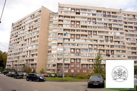 Продается 1 ком.кв. в г. Зеленограде.корпус1126
