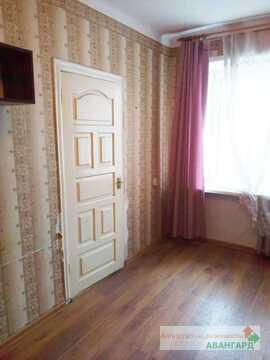 Продается квартира, Электросталь, 40м2