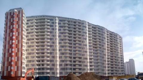 Москва, 2-х комнатная квартира, 6-й квартал д.к3, 6295080 руб.