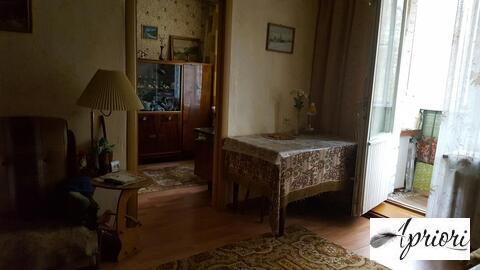 Щелково, 2-х комнатная квартира, ул. Ленина д.16, 3000000 руб.
