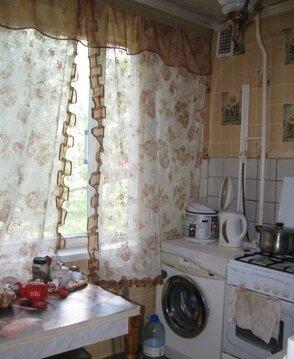 Продам 2 ком квартиру 47 кв.м. пос.Лесное Озеро