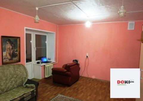 Продажа комнаты в городе Егорьевск ул. Советская