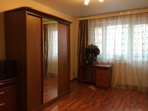 Сдается 1 комнатная квартира Щелково Центральная ул