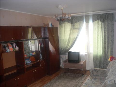 Срочно продается 2-х ком.квартира в пос.Беляная гора Рузский р.