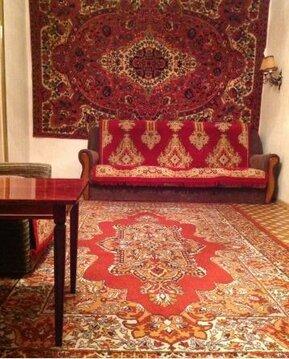 Сдается 2 комнатная ква г.Красногорск, мкрн Опалиха, ул.Полюсная, д.1