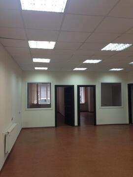 Лот: в130 Аренда офиса на Дмитровском шоссе