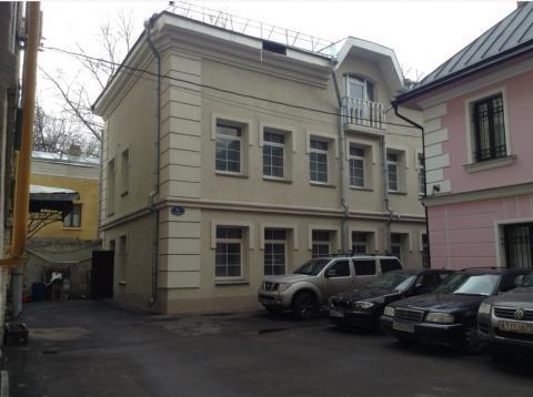 Предлагаю особняк, 220000000 руб.