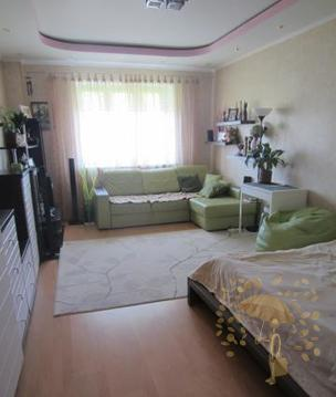 "3-комнатная квартира, 71 кв.м., в ЖК ""на ул. Космонавтов"" д.53,54,56"
