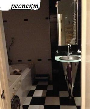Продаётся 1-комнатная квартира по адресу Владимирская 1-я 3к3