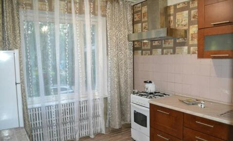 Электросталь, 3-х комнатная квартира, Ленина пр-кт. д.7, 25000 руб.