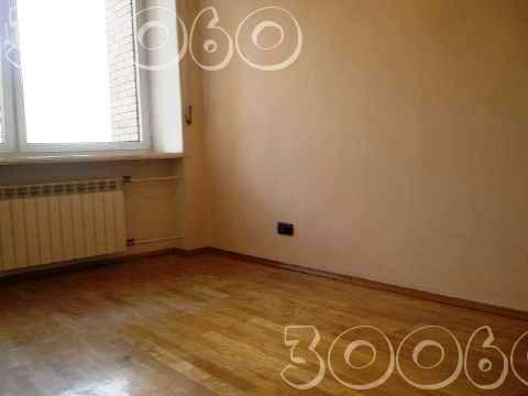 Продажа квартиры, м. Щелковская, Главная аллея