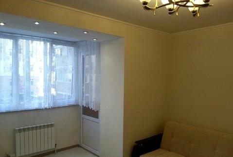 Щелково, 2-х комнатная квартира, ул. Шмидта д.1, 4300000 руб.