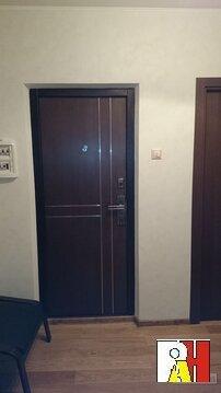 """2-комнатная квартира, 62 кв.м., в ЖК """"Балашиха-парк"""" д. 25, 29, 33"""