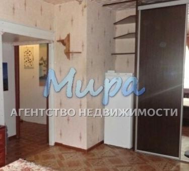 Александр. Квартира после косметического ремонта в отличном состояни