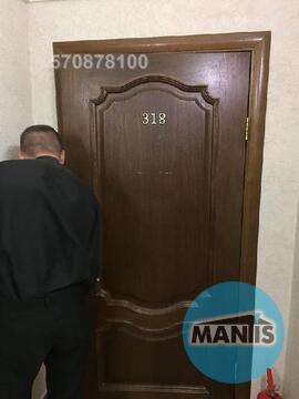 Сдается офис с ремонтом на 3-м этаже, состоит из 4 комнат, есть кондиц