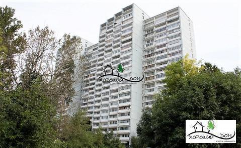 Продается 1-к квартира в центре г. Зеленограда корп. 1003