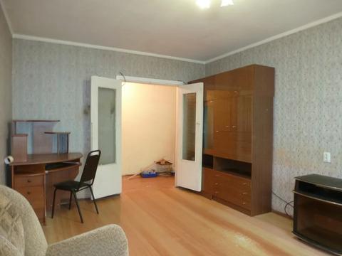 2-комнатная квартира новой планировки в продаже!