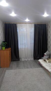 Истра, 1-но комнатная квартира, ул. Московская д.48в, 2320000 руб.