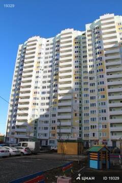 Долгопрудный, 3-х комнатная квартира, проспект ракетостроителей д.1 к1, 6500000 руб.