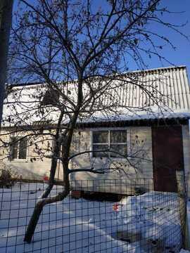 3-комнатная квартира Дмитров, Татищево, Татищевская улица, дешево