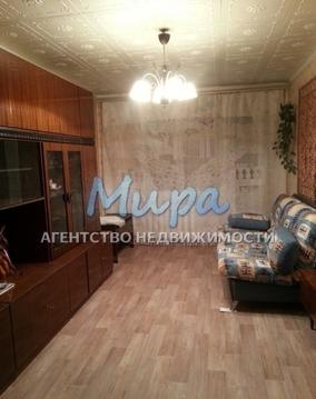 Артем! Сдается чистая и уютная 2-х комнатная квартира в городе Дзе