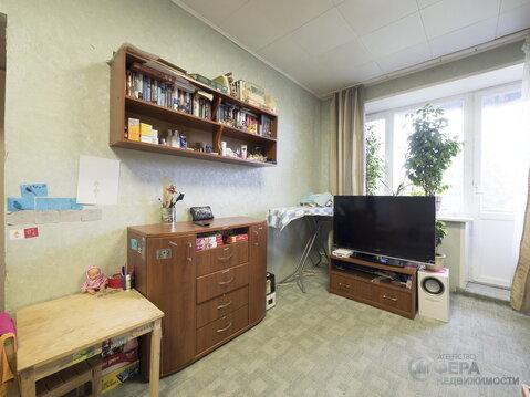 2-комн.квартира в центральной части города, ул.Менделеева