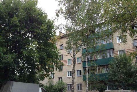 Продам комнату в Солнечногорске за 950000
