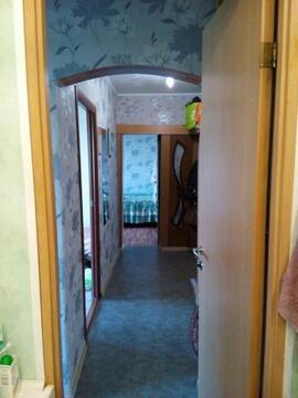 Продаётся 2-х комнатная квартира в Крылатском.