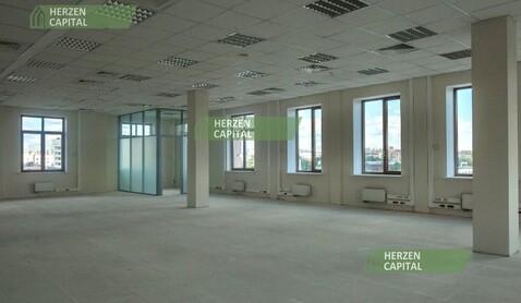 Аренда офиса, м. Павелецкая, Москва