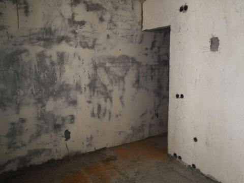 Одинцово, 3-х комнатная квартира, ул. Кутузовская д.10, 6350000 руб.