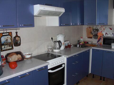 1-комн.квартира Пушкино ул.Островского 20 у станции ж/д