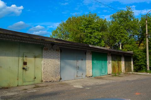 Купить гараж Раменское Раменский район