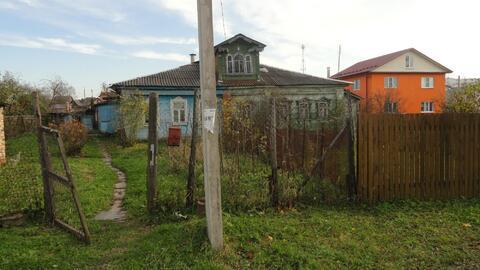 Продам дом в Катуаре