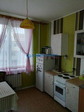Сдам квартиру в г.Подольск, , 43-й Армии ул